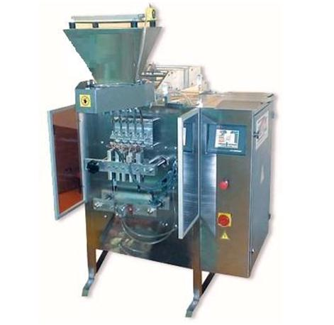 S 250-5 MACHINE D'EMBALLAGE DE SUCRE STIC 5 PISTES