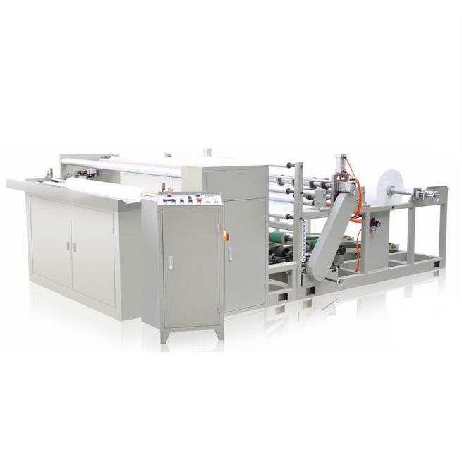 CD-150 SEMI AUTO CAN WET WIPES MACHINE
