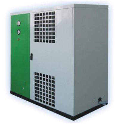 LOW PRESSURE AIR DRYER & FILTER
