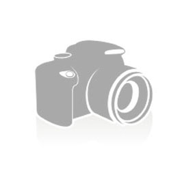 HDPE-LDPE-LLDPE-PP-PS-XPS- PET INSTALLATIONS DE RECYCLAGE